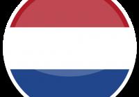 Netherlands-icon