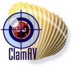 clamav-150x150