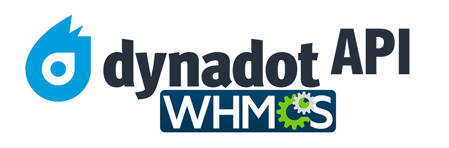 Free WHMCS Dynadot Modules